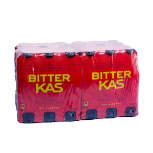Bitter-kas-botella