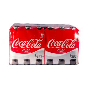 Cocacola-light-botella
