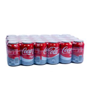 Cocacola-light-lata