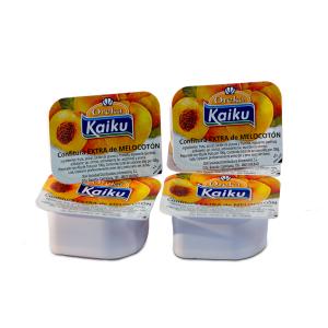 Kaiku-yogur