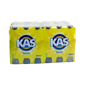 Kas-limon-botella