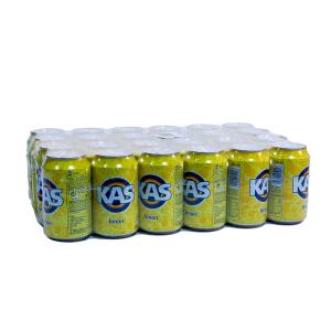 Kas-limon-lata