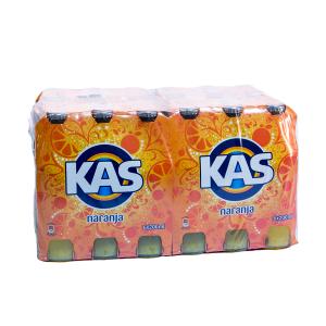 Kas-naranja-botella