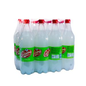 La-casera-limon