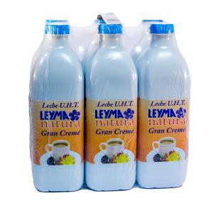 Leche-Leyma-natura