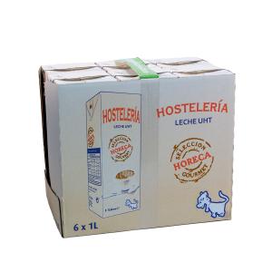 Leche-UHT-hosteleria
