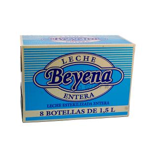 Leche-beyena-entera