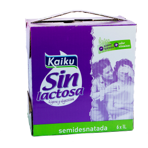 Leche-kaiku-sin-lactosa