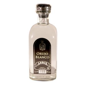Lokiz-Orujo-blanco