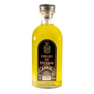 Lokiz-Orujo-de-hierbas