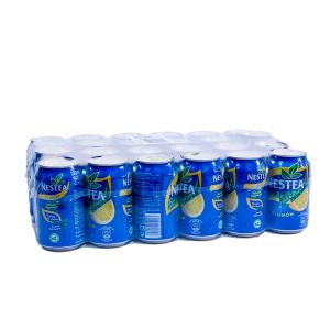 Nestea-limon-lata