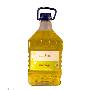 Orujo-hierbas-AugaVella