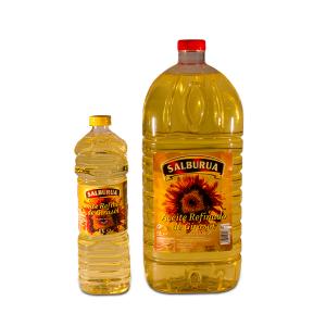 Salburua-aceite