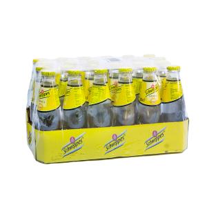 Tonica-botella
