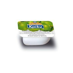confitura-kaiku-ciruela