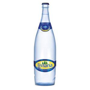 liviana-1l