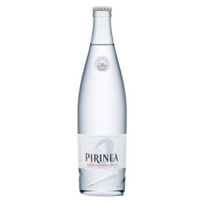 pirinea-05