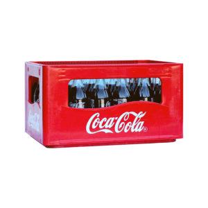coca-cola-retornable