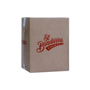 elbandarra5